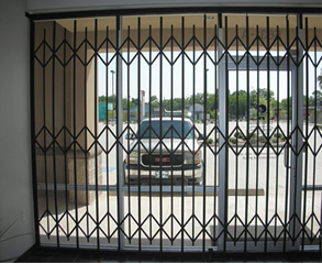 security_shutters3_big